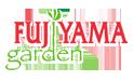 fujiyama-garden-footer