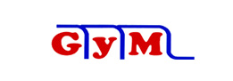 logo-gym