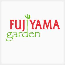 Fujiyama Garden
