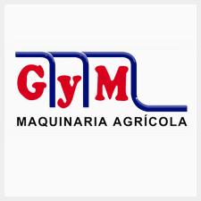 gym-maquinaria